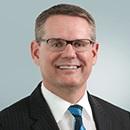 Peter Goldschmidt