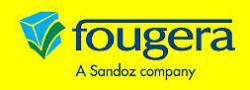 fougera-logo