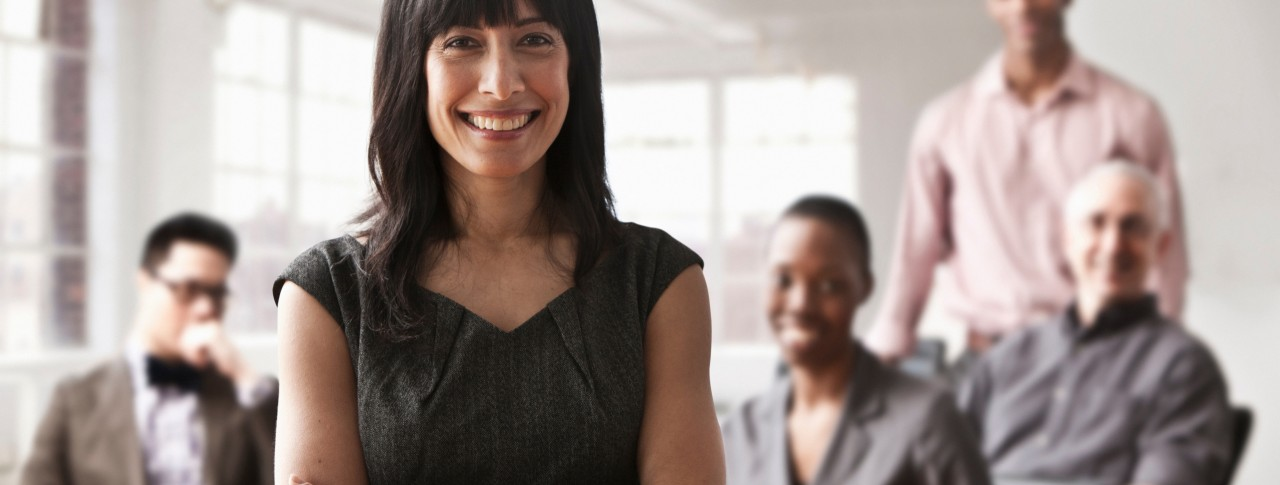 Careers Diversity Inclusion